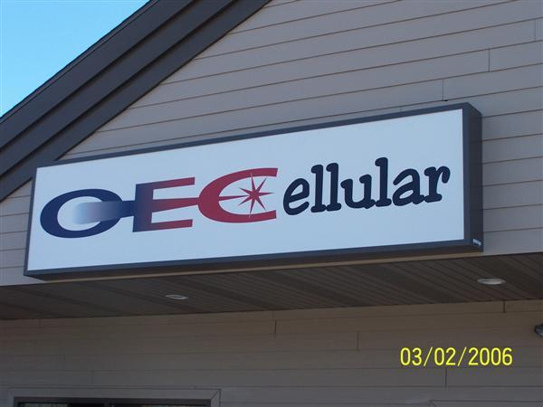 OECellular