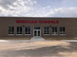 GreshamSchools