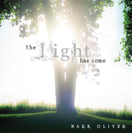 "Listen to ""The Light Has Come"""