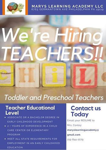 hiring teacher picture flyer.jpg