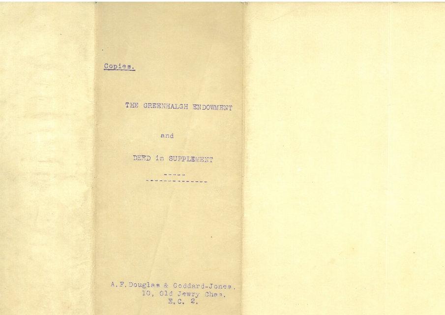 Greenhalgh Endowment cover.jpg