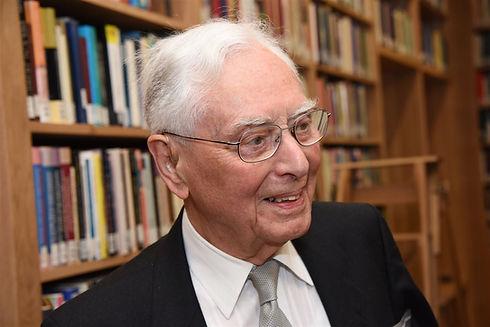John Stanfield.JPG