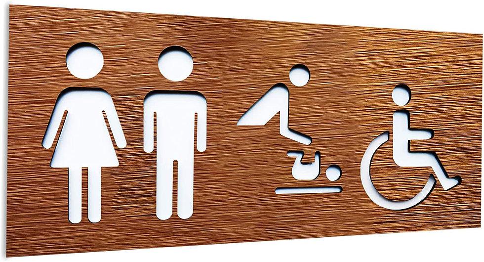 access sign.jpg