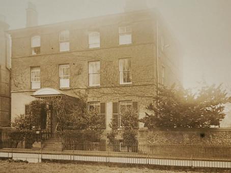 1920: 2 Brookside