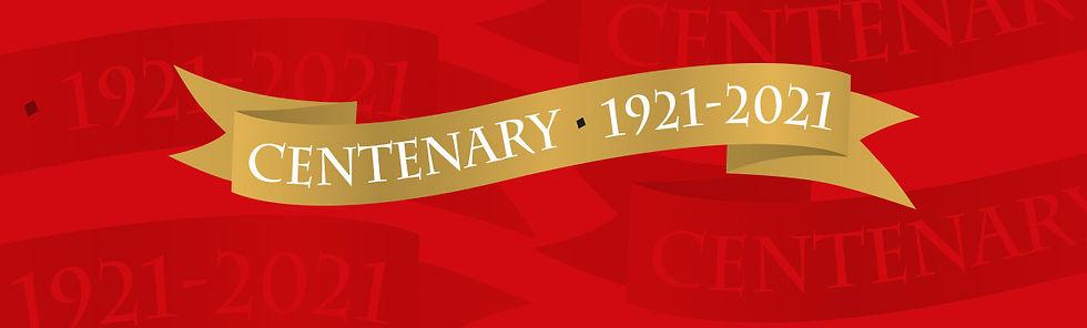 centenary-web-banner-1173x354.jpg