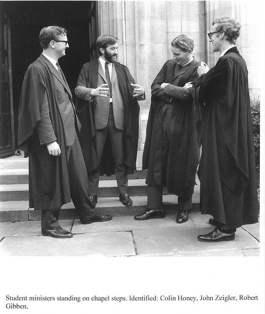 Students 1960s 4.jpg