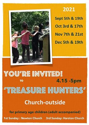 2021 flyers Treasure Hunters.jpg