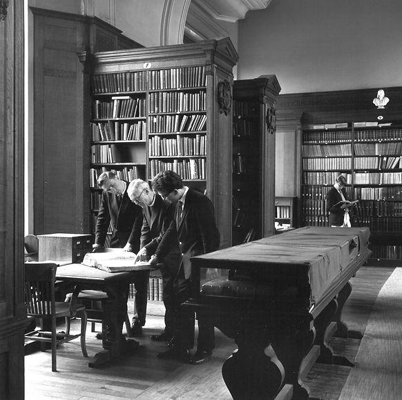 Flemington in library.jpg