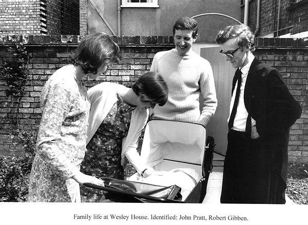 Students 1960s 2.jpg