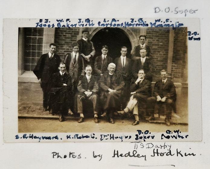 June 1925.jpg