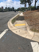 Resurfacing SR 103 from SR 208 to SR 228