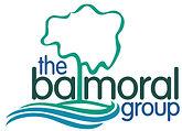 The Balmoral Group Logo