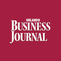Orlando Business Journal's List of Top Women-Owned Businesses