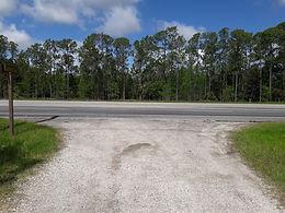 SR 5 (US1) from Flagler County Line to SR 206