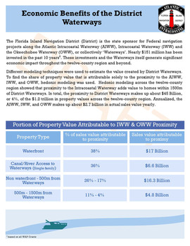 FIND Infographic Districtwide_Page_2.jpg