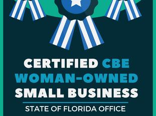 Florida OSD Certification