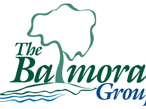 Covid-19 Balmoral Group update