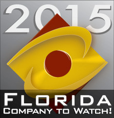 The Balmoral Group Wins Florida Companies to Watch Award, 2015!