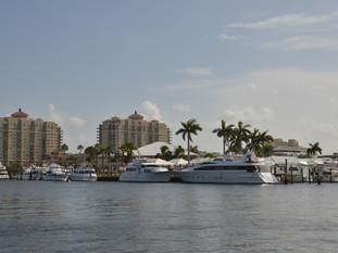 Florida Inland Navigation District