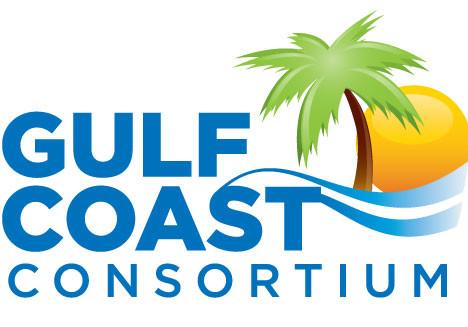 Gulf Consortium