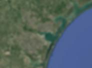 TX Coast.PNG