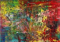 Gerhard-Richter-Abstraktes-Bild-946-3-64