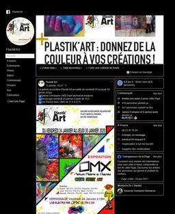 facebook plastik 'Art.jpg