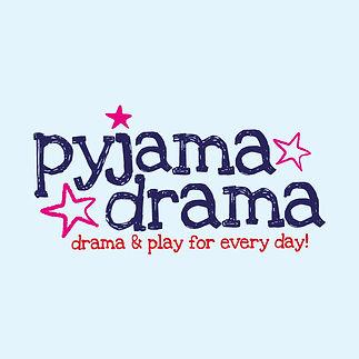 Hoop-logo-pyjama-drama.jpg