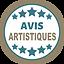 avis-client-logo.png
