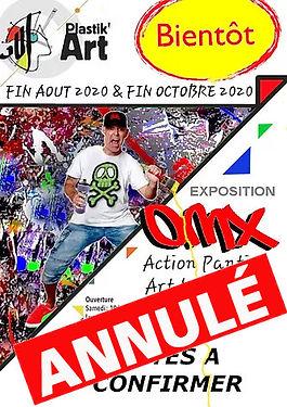 EXPO 2020 MODIF.jpg