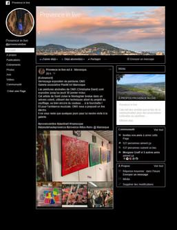 Provence in Live.jpg