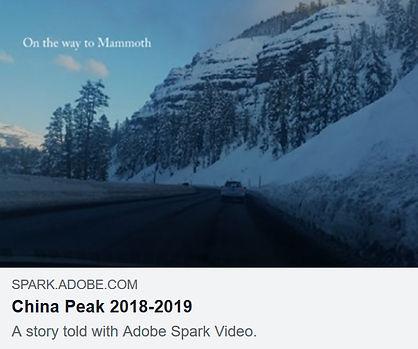 CP Video.jpg