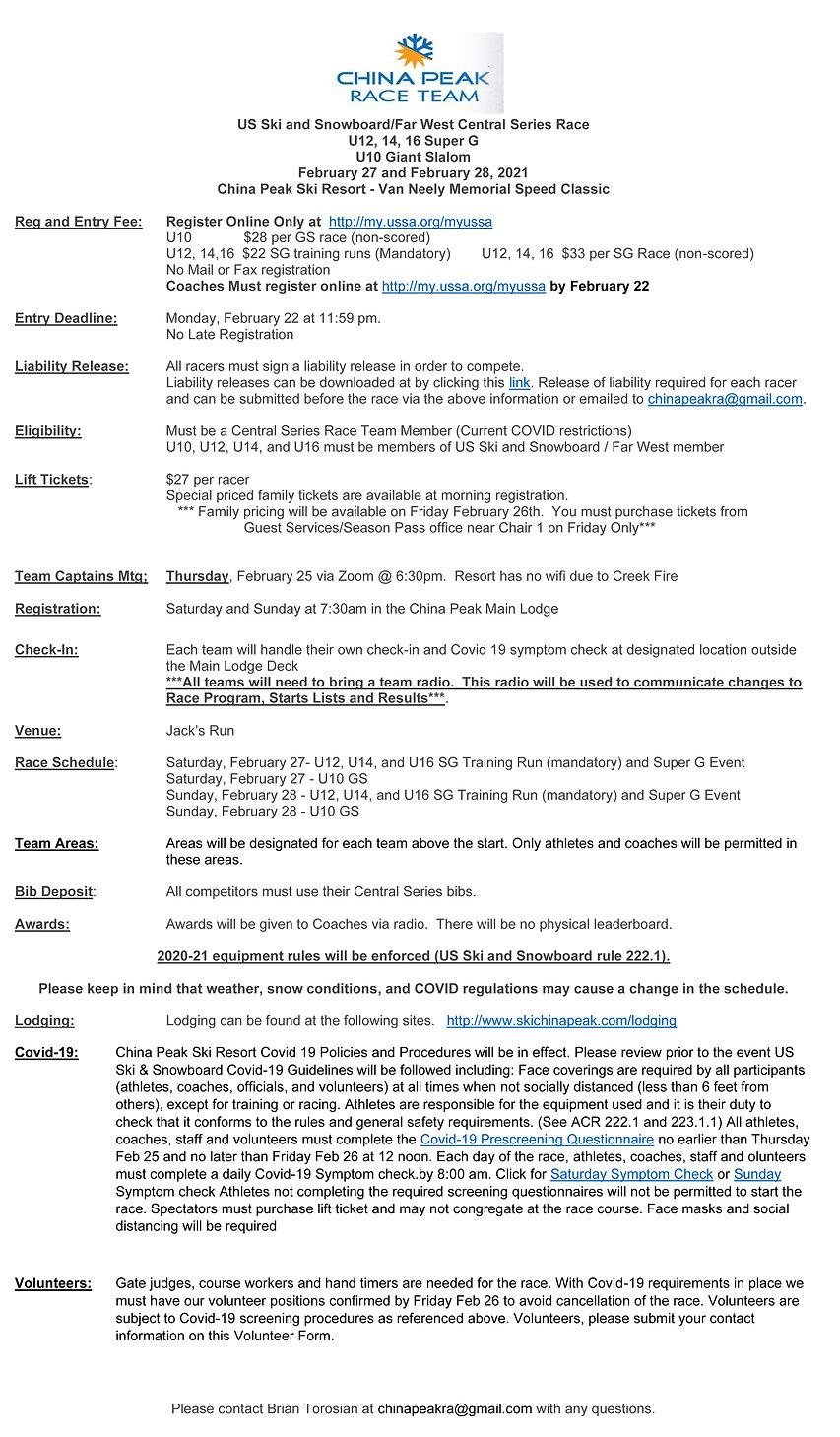 CPRT Race Announcement 2021 final-1.jpg