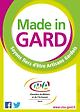 Made_in_Gard2.png
