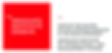 IHEID_Logo_2013.tif.png