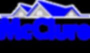 McClure Logo.png