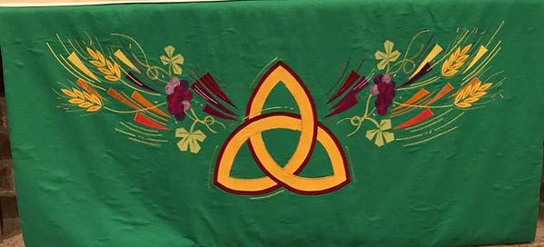 Green (Trinity) (2).jpg