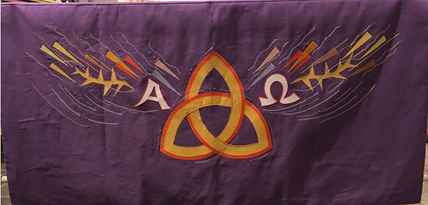 Purple (Trinity) (2).jpg