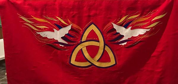 Red (Trinity) (1).jpg