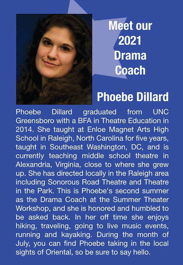 Phoebe bio.png