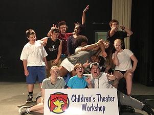 hs group silly.jpg