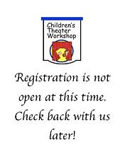 Registration pic.png