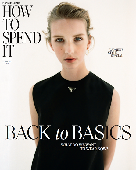 HOW TO SPEND IT ANNA PRENDERGAST COVER.p