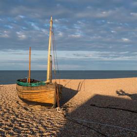 Best Beaches in Britain