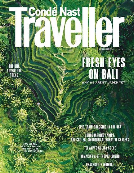 conde-nast-traveller-magazine-september.