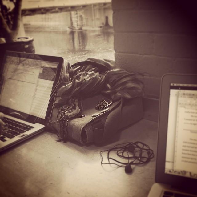 writingMelville.jpg