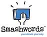 smashwords.png