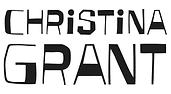 Being Human, Christina Grant