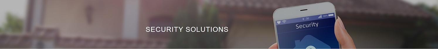 security solutions banner.png