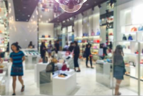 retail pic 2.png